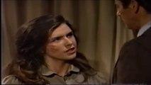 RnA (1985-04-29) - Anna Tells Holly That She Knows Robert