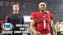 Arizona Cardinals Are ALL IN On Kyler Murray Unlike Any Team in NFL History