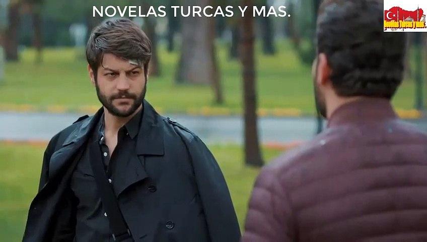 Madre  - España - Español - Capítulo  48