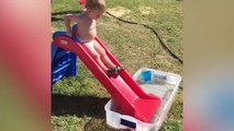 Fun and Fails ! Funniest Babies Trouble Maker #11 Funny Babies and Pets