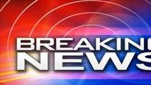 FBI looking for missing 2 year old after parents found deceased   Digital Hub   kulr8.com
