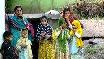 Kashmiris fear escalating tension: 'We live in danger'