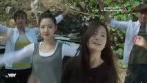 [Xem Phim] Trở  Lại Tuổi 20 Tập 12 (Thuyết Minh) - Phim Hàn