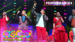 Kapamilya stars celebrate 'Pinoy Pride' on ASAP Natin 'To | ASAP Natin 'To