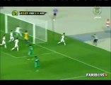 CAF CC : CRB - AS Coton