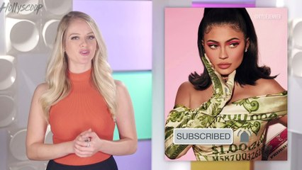 Kylie Jenner & Khloe Kardashian's DRUNK Makeup Tutorial BEST Moments!