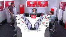 Les infos de 12h30 - Lyon : quatre morts et un blessé grave dans un accident de la route