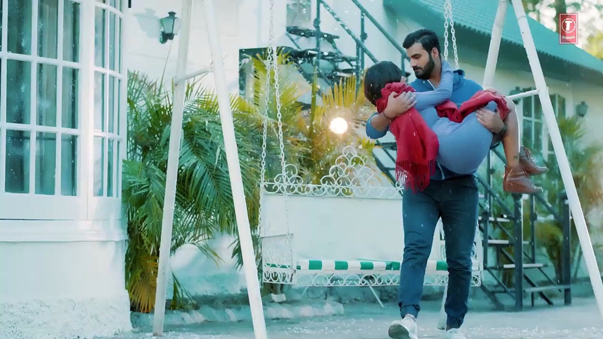 Rabb Vargeya (Full Song) Balraj | G Guri | Singh Jeet | Latest Punjabi  Songs 2019 | New Punjabi Songs 2019 | New Swag Videos