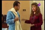 مسلسل المال والبنون الجزء الاول ح 3  - أحمد عبدالعزيز -عبدالله غيث - يوسف شعبا ن - شريف منير