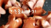 의왕출장안마 -후불1ØØ%ョOiON6622N4421{카톡EM85} 의왕전지역출장마사지 의왕오피걸 의왕출장안마 의왕출장마사지 의왕출장안마 의왕출장콜걸샵안마 의왕출장아로마 의왕출장∸㌩㌛