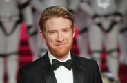 Domhnall Gleeson: Star Wars: The Rise of Skywalker script was page-turner