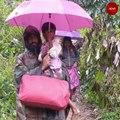 Karnataka floods: Rains reduce, evacuations continue following landslides