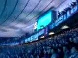 stade de france psg-om 2-1 !!!!!!!!