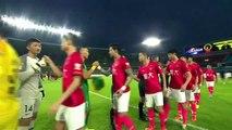 Guangzhou Evergrande beat Beijing Guoan 3-1 to cement top spot in CSL