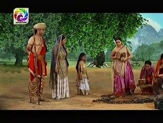Maharaja Kansa (371) - 11-08-2019