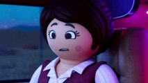 Playmobil: The Movie (French Trailer 1)