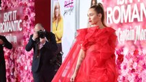 Miley Cyrus Doesn't Wear Wedding Ring In Instagram Picture