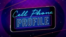 Cell Phone Profile w Charlize Theron, Emily Blunt, Chris Hemsworth & Jessica Chastain