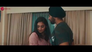 || Parwah - Official Music Video - Jais Wasir ft. – New Punjabi songs 2019||