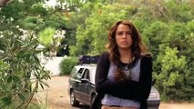 When I Look At You, Miley Cyrus Music Video - THE LAST SONG - Available on DVD & Blu-ray