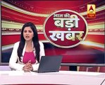 Know The Current Strength Of Jammu & Kashmir Vidhan Sabha  ABP News