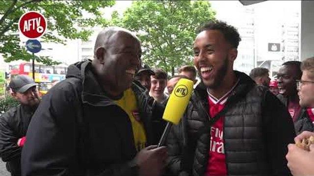 Newcastle 0-1 Arsenal | Sanllehi Gave Us The Best Transfer Window Of The Emirates Era! (Livz)