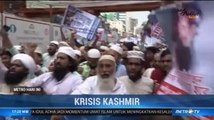 Duka Muslim Dunia di Hari Raya Iduladha