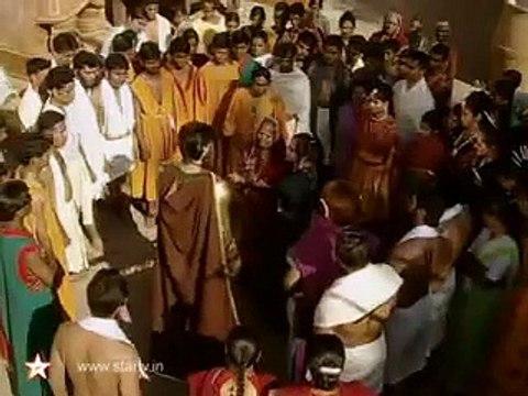 hatim ke 7 sawal Episode 32 | TVH VIDIO VIRAL Scandal TODAY
