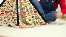 괴산출장안마 -후불1ØØ%ョØ1ØM7685M6221{카톡USA51} 괴산전지역출장마사지 괴산오피걸 괴산출장안마 괴산출장마사지 괴산출장안마 괴산출장콜걸샵안마 괴산출장아로마 괴산출장ぢ⊆◤