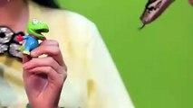 목포출장안마 -후불1ØØ%ョOiOW2671W8135{카톡AQ52} 목포전지역출장마사지 목포오피걸 목포출장안마 목포출장마사지 목포출장안마 목포출장콜걸샵안마 목포출장아로마 목포출장◒㌡∌