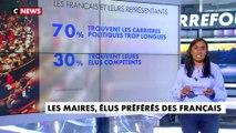 Le Carrefour de l'info (20h-21h) du 11/08/2019