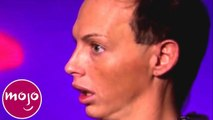 Top 10 Most Hilarious RuPaul's Drag Race Moments