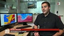 Orages : des questions pour comprendre ce phénomène météorologique