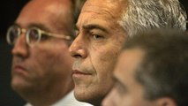 Mystery Surrounds Epstein's Exact Status Prior To 'Suicide'