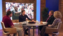 Is Harry Maguire a future Manchester United captain?   Sunday Supplement    Show