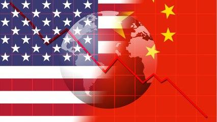 Goldman Sachs: The U.S.-China Trade War Is Triggering Recession