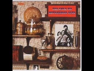 The Apple Pie Motherhood Band – The Apple Pie Motherhood Band 1968 ((Stereo))