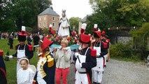 Sart-Eustache-Saint-Roch