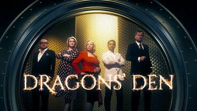 Dragons.Den.S17E01