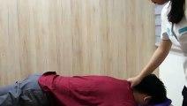 김제출장안마 -후불1ØØ%ョOiOV2671V8135{카톡AQ52} 김제전지역출장마사지 김제오피걸 김제출장안마 김제출장마사지 김제출장안마 김제출장콜걸샵안마 김제출장아로마 김제출장≻し⻟