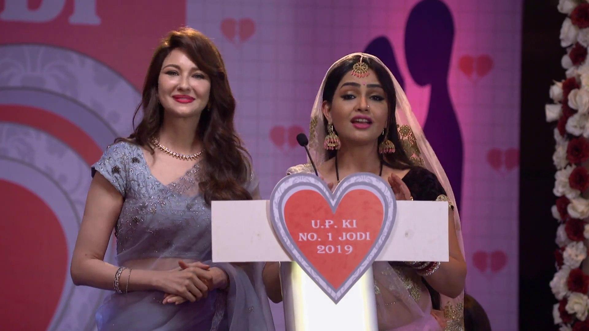 Bhabi Ji Ghar Par Hai   The trio's dreams shatter   Watch & Download Free Tv Shows   Allsa