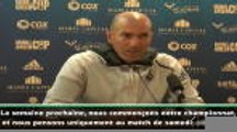 Real Madrid - Zidane refuse de confirmer un intérêt pour Neymar