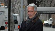 Jeffrey Epstein's apparent suicide inspires conspiracy theories