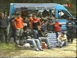 Rallysprint de Azkoitia 29-04-2006
