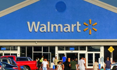 Walmart, Nvidia, J.C. Penney Show Hiring Trends Ahead of Earnings