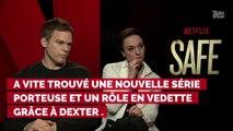 Six Feet Under : que sont devenus les acteurs de la série ?...