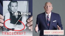 Former FBI Agent Breaks Down Gangsters' Body Language