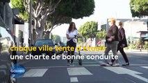 Encadrer ou interdire : la fulgurante chevauchée des trottinettes électriques dans les villes