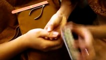 양주출장안마 -후불1ØØ%ョØ7ØM7575M0069{카톡CC6969} 양주전지역출장마사지 양주오피걸 양주출장안마 양주출장마사지 양주출장안마 양주출장콜걸샵안마 양주출장아로마 양주출장∫ぺ∎