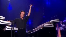 Yanni Live at the Acropolis 6/14 - Within Attraction (High